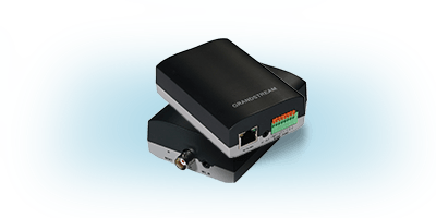 IP video encoders thumb